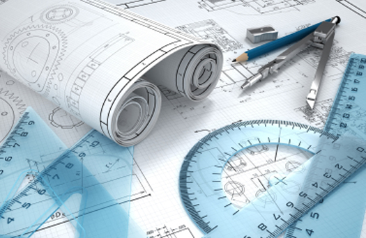 Civil Engineering Structures Design wwwpixsharkcom